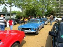 PEP-Cars 11-67