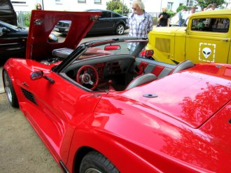 PEP-Cars 11-76
