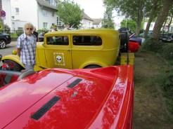 PEP-Cars 11-77