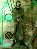 Studio2011-104