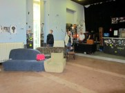 EK-Lounge#47 07