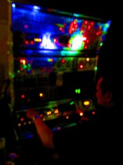 EK-Lounge#47 16