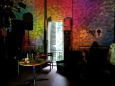 EK-Lounge#47 56
