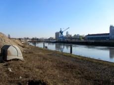 Hafen-Offenb 02