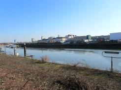 Hafen-Offenb 09