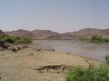 057 Nile