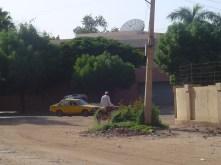 064 Taxi