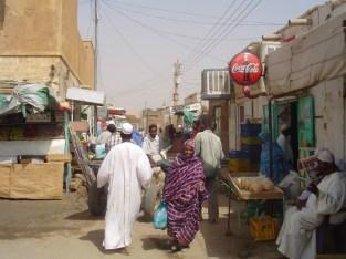 097 Tutti Market