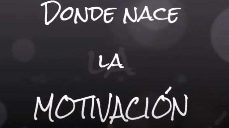 la-motivacion