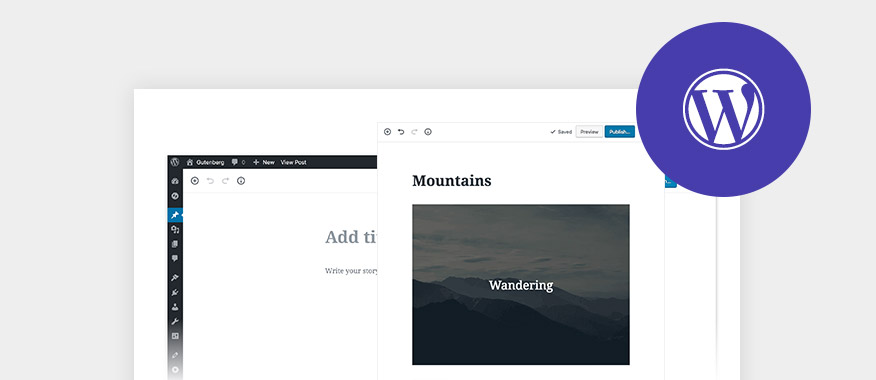 How to Import / Export Your WordPress Gutenberg Blocks
