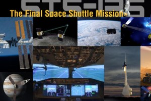 Final Shuttle Mission | What's next for NASA?