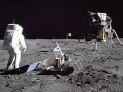 Apollo-17-finds-cosmonaut