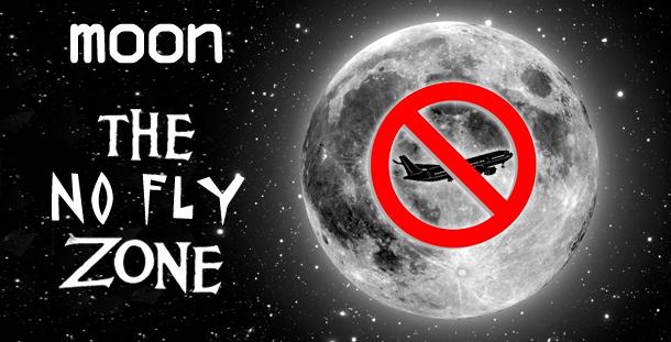 Moon-No-FLy