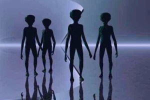 Father and son abducted by aliens and implanted with chip