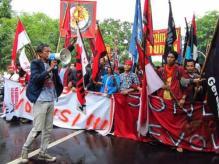 Laskar Sondang | Desember 2011