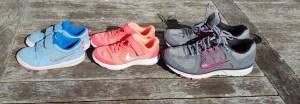Goedkoopste Nikes