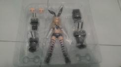 Main figure