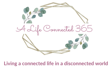 A Life Connected 365