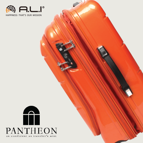 featured-images-PANTHEON-1-POCKET-LUGGAGE-orange-24