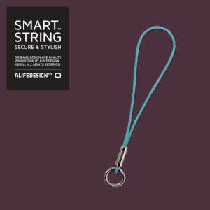 featured-images-smart-string-wrist