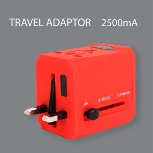 featured-images-ALTRAVEL-ADAPTOR-2500mA