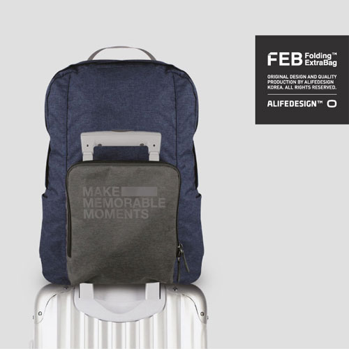featured-images-FEB-BACKPACK