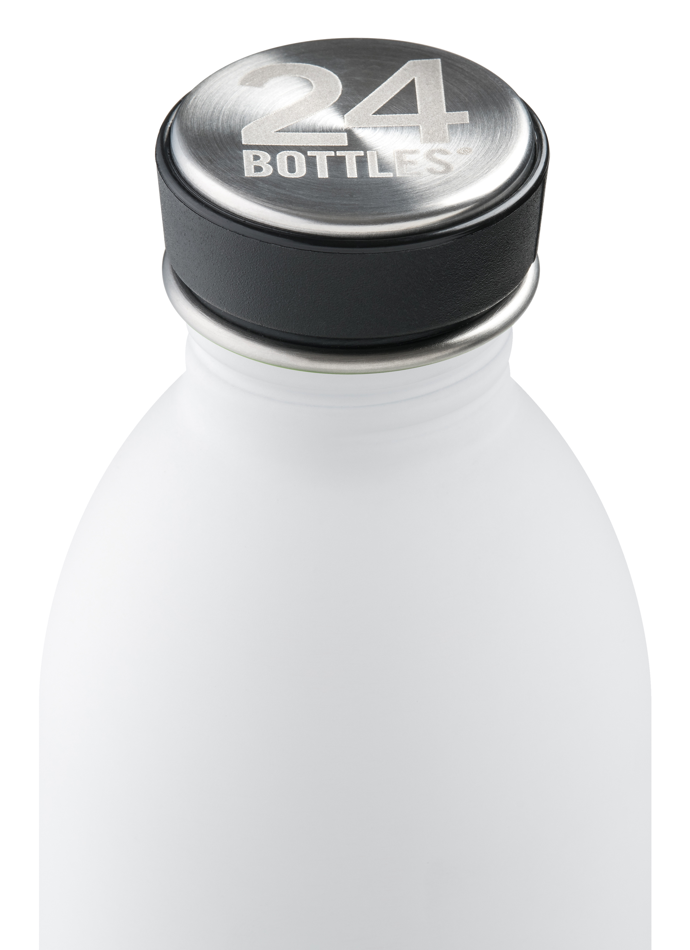 Ice White 500ml II