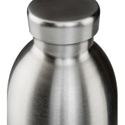 Steel Clima 500ml II
