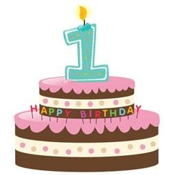 1st-birthday-ih-255