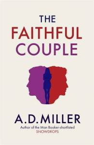 The Faithful Couple
