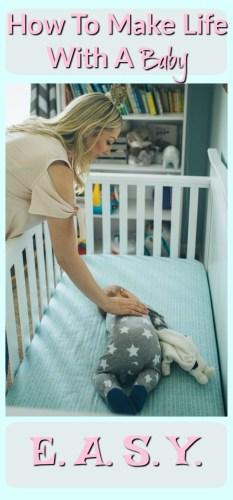 baby routine, go to sleep little baby, baby wont sleep, baby sleeping,