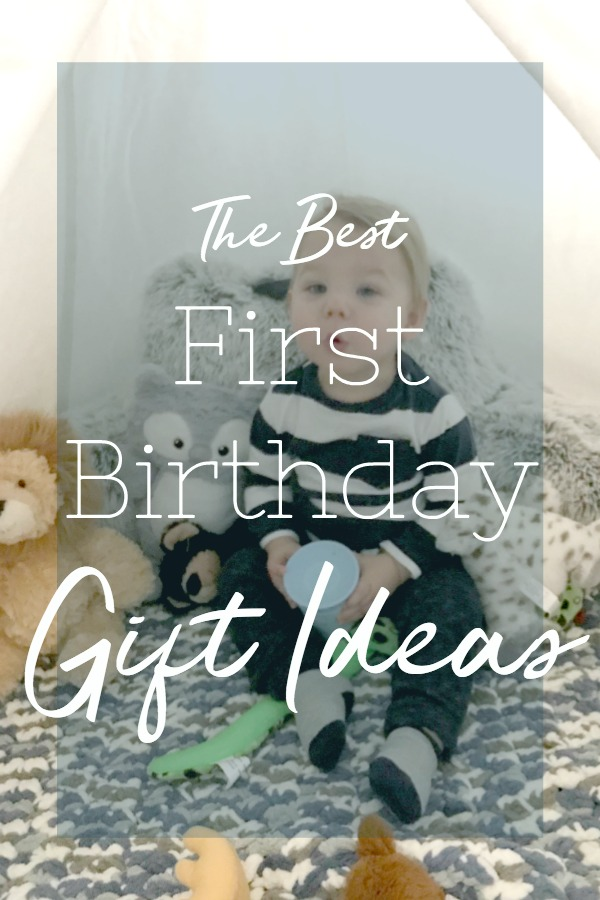 And Gifts That You Can Tolerable For More Than A Week Not To Mention Toys They Actually Use Arent Way Out Of Their Developmental Reach