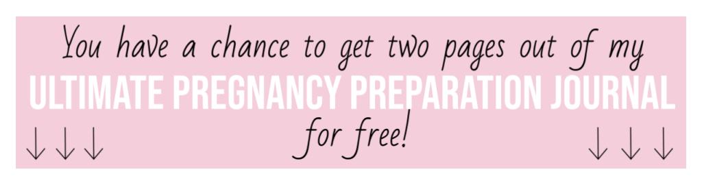 free baby name worksheets
