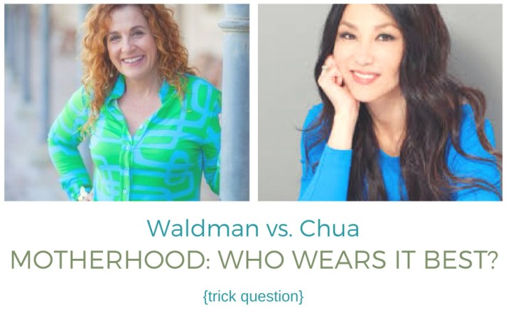 Motherhood_ Who Wears it Best_