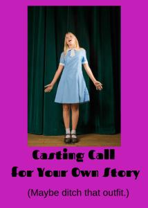 Copy of casting call (1)
