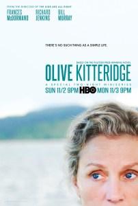 olive movie