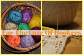 crochet hookers
