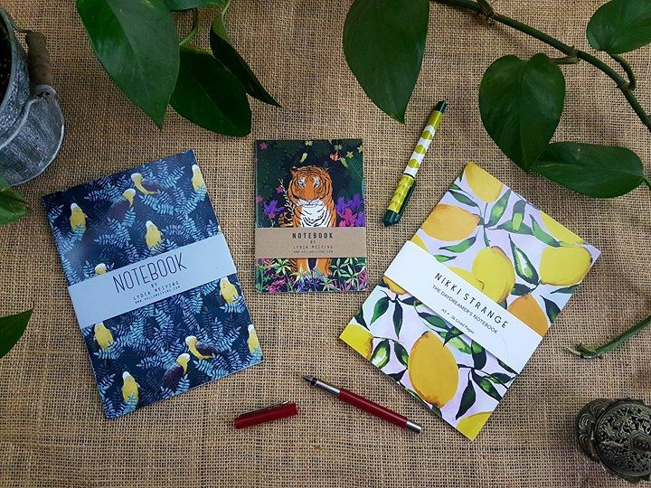 ethical.market notebooks