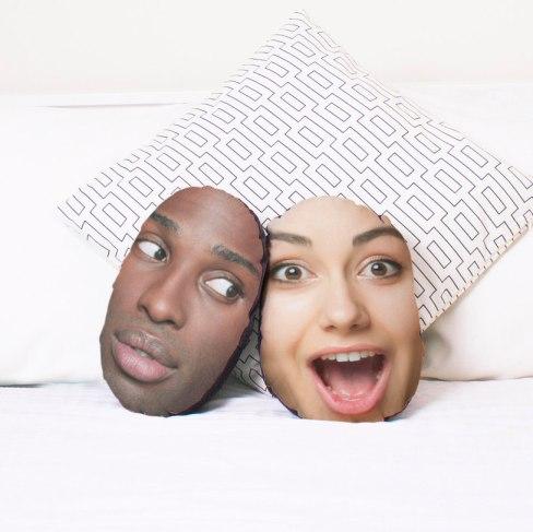 mushions cushions