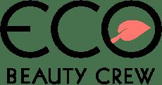 eco beauty crew