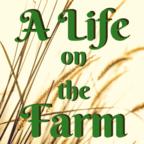 a life on the farm