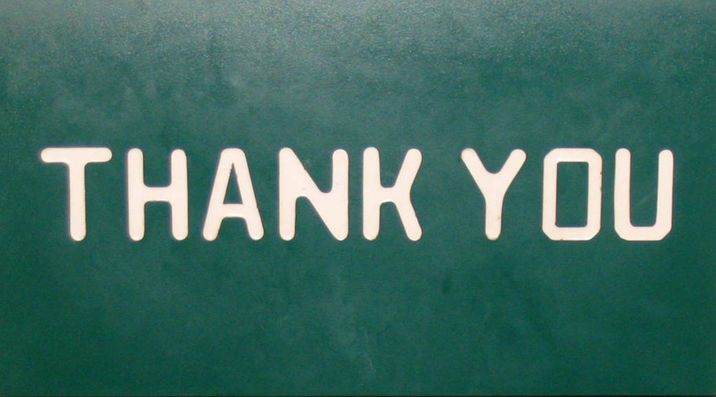 Thank_you_trashcan