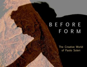 Before Form - A film by Aimee Madsen