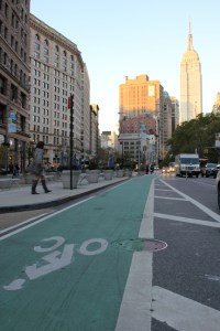 NYC_bike_path