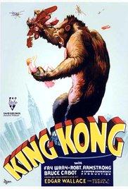 Jez - Kong