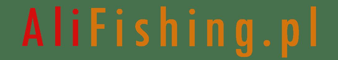 AliFishing.PL – Sprzęt wędkarski z Aliexpress
