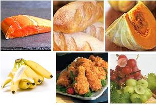 Pilih Makanan Tepat Biar Hati Sehat