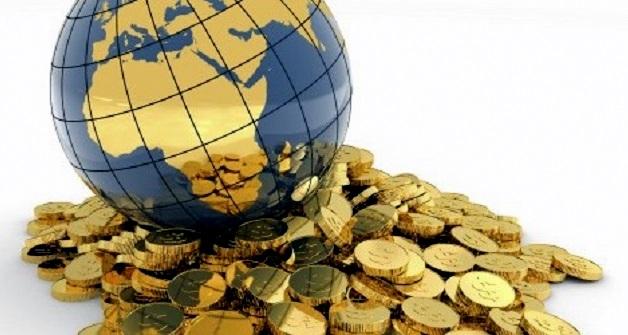 إفريقيا حصلت على 56 مليار دولار استثمارات مباشرة سنة 2013 والمغرب يتراجع للصف السادس – ألف بوست