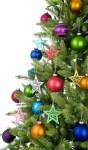 Christmas Tree5
