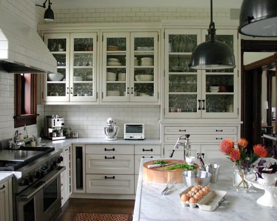 Elegant-Kitchen, Bing Image